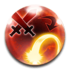 FFRK Dragoon's Pride RM Icon