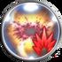 FFRK Evanescence Icon