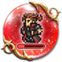 FFRK Fired at the Last Minute Icon