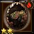 FFRK Flame Dragon FFX Manastone