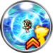 FFRK Heartbeat Icon
