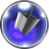 FFRK Judgment Grimoire Icon