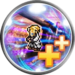 FFRK Mako Cannon Icon