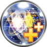 FFRK Radiant Buckler Icon