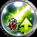 FFRK Sky Flash Icon