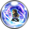 FFRK Survival Icon