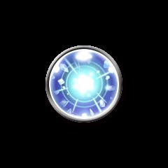 Icon for Truespell Iceraze.
