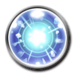 FFRK Truespell Iceraze Icon