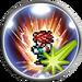 FFRK Unknown Amarant SB Icon 3