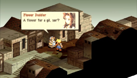 File:FFT Cloud and Aerith.jpg