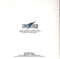 FFVII RT Booklet1