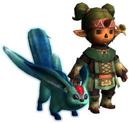 File:FFXI-Tarutaru-Summoner.jpg