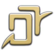 FFXIV Astrologian Icon