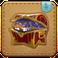 FFXIV Treasure Box Minion Patch