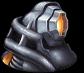 FlameThrower-ffv-ios-enemy