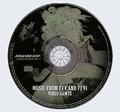Music from ffv and ffvi