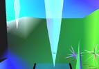 SpeedSquare-Coaster-ffvii-icicle