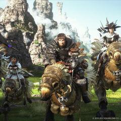 Изображение в игре.