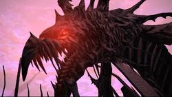XIV Midgardsormr - Awaken