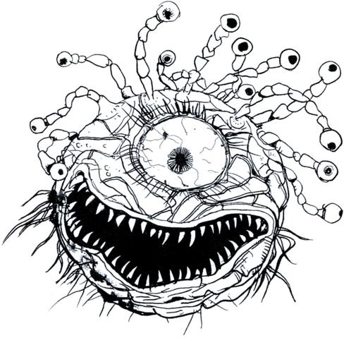 File:Amano FF1 Evil Eye.png