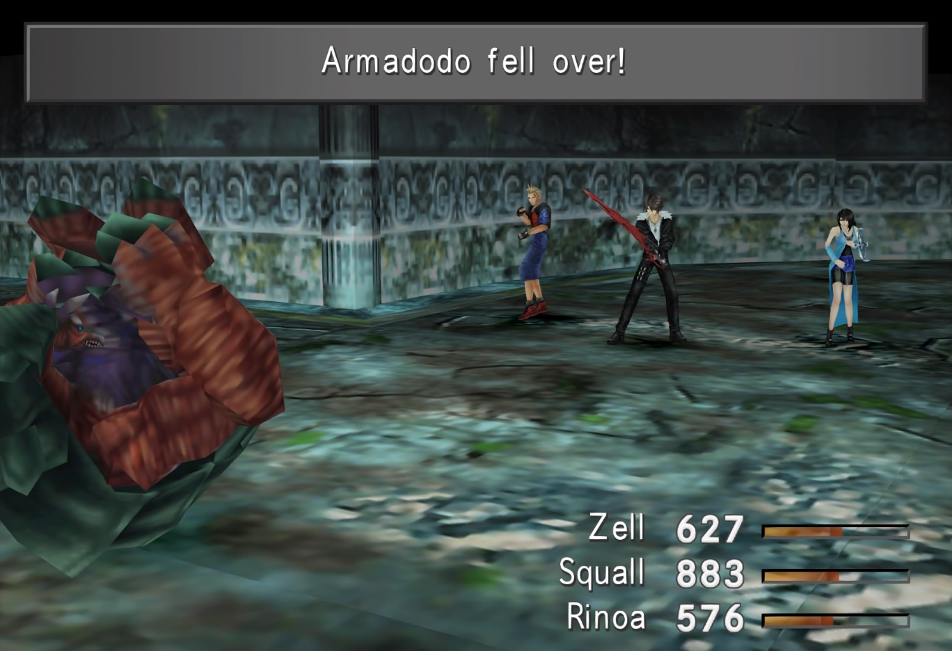 File:Armadodo fell over.png