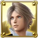 DFFNT Player Icon Vaan DFFNT 002