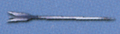 FF4-Holy Arrows DS.png