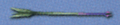 FF4-Silence Arrows DS.png