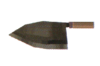 FF4HoL Tonberry Knife