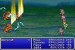 FFII GBA Thunder6
