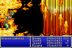 File:FFII Ultima6 All GBA.png