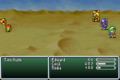 FFIV Song of Enticement GBA.png