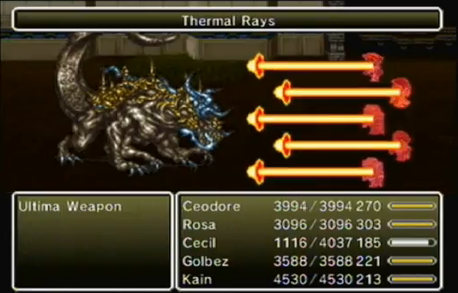 File:FFIV TAY Thermal Rays.png