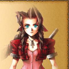 Изображение из профиля.