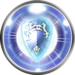 FFRK Knight's Spirit Icon