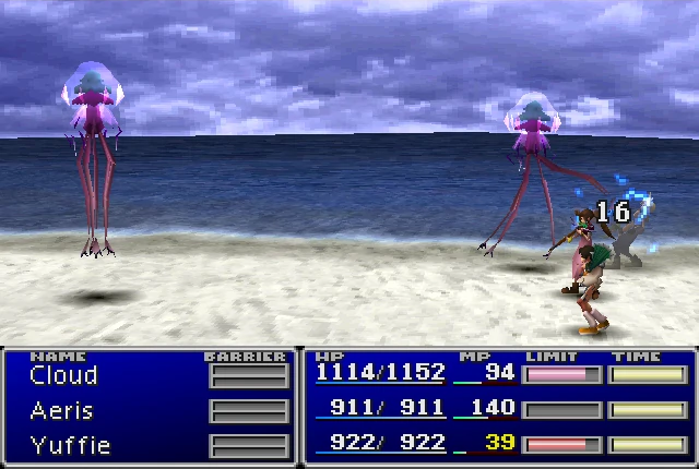 File:FFVII Deadly Needles.png