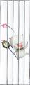 FFXIII-2 LE OST Box3