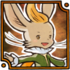 FFXII The Unrelenting trophy icon