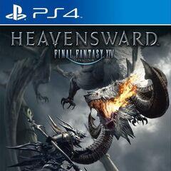 Европейский версия для PlayStation 4.