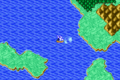 FF Lifespring Grotto WM GBA.png