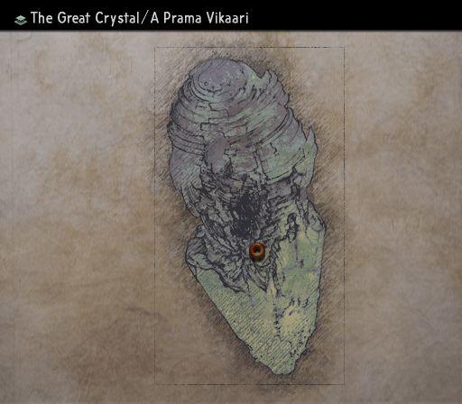 File:Great Crystal Map Sketch.jpg
