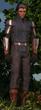 Leon-cgi
