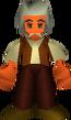NPC-ffvii-oldman2