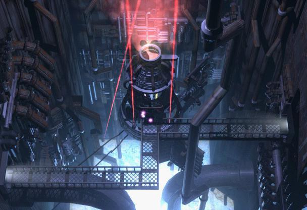 File:Underwater Reactor.jpg
