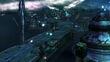 Zanarkand ruins2