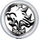 Badge-162-4