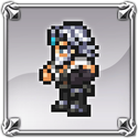 DFFNT Player Icon Cid nan Garlond FFRK 001