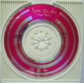 EOM Disc