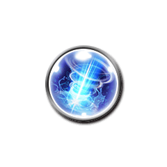 Icon for Aquastorm.