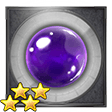 FFRK Greater Dark Orb